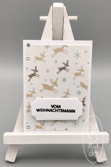 Anhaenger_Elche_vom_Weihnachtsmann