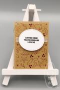 Anhaenger_Design_Tannenbaum