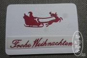 Weihnachten_Schnee_Schlitten_quer